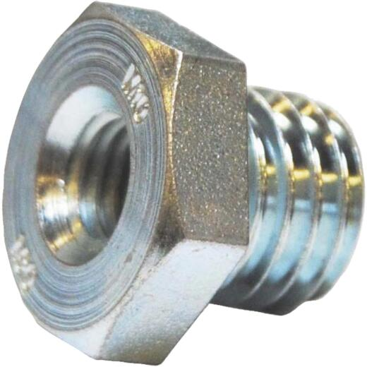 Angle Grinder Adapters & Parts
