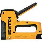Bostitch PowerCrown Heavy-Duty Staple Gun Image 1