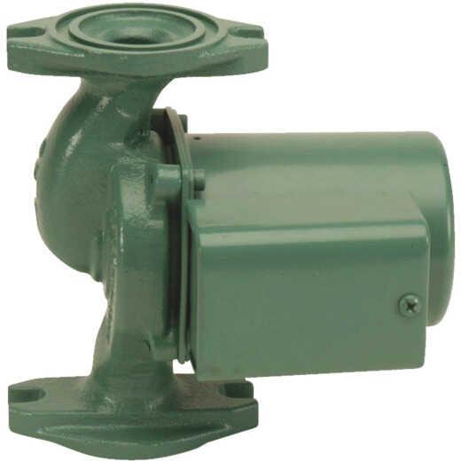 Pumps, Circulators & Parts