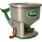Scotts Next Generation Handheld Spreader Image 1