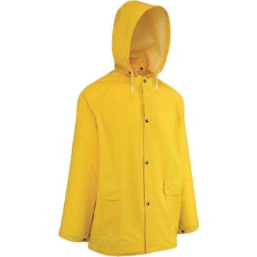 Raincoats & Ponchos