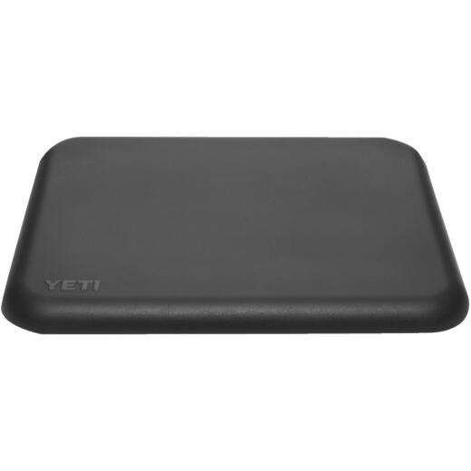 Yeti Roadie 24 Black Cooler Seat Cushion
